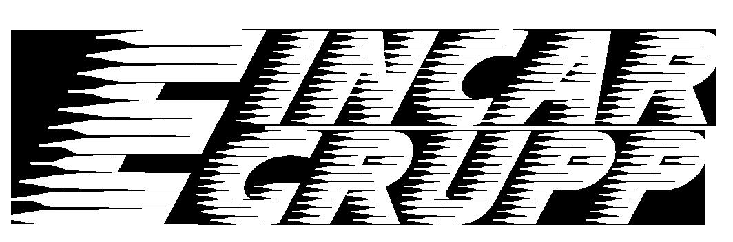 Eincar Grupp OÜ
